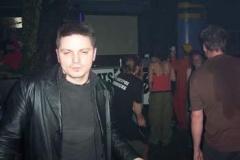 beats_deluxe_2_44_20070216_1228874324