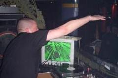 beats_deluxe_2_81_20070216_1367647314