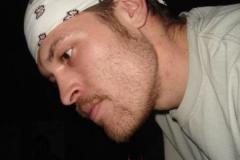 very_familiar_hiphop_jam_20_20070926_1294772967