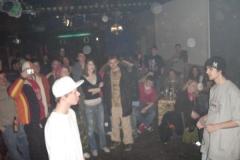 very_familiar_hiphop_jam_5_20070926_1190732462