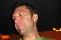 cyberry_wiesen_11_20070216_1388439946