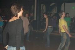 cyberry_wiesen_55_20070216_2093637124