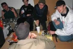 struttinbeats_gala_night_10_20070220_1702408514
