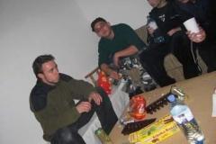 struttinbeats_gala_night_16_20070220_2070260476