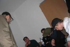 struttinbeats_gala_night_18_20070220_1639749955