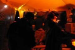 struttinbeats_gala_night_19_20070220_1969703851
