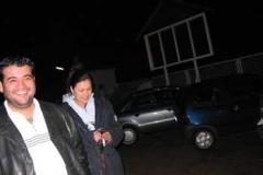 struttinbeats_gala_night_1_20070220_1394992613