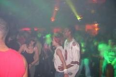 ppc_hiphop_xxl_1_20070223_2069646964
