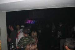 ppc_hiphop_xxl_30_20070223_1452671546
