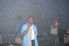 ppc_hiphop_xxl_66_20070223_1679826109