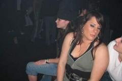 ppc_hiphop_xxl_96_20070223_1629513228