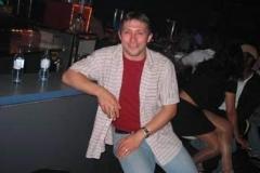 sb_p2_1_14_20070223_1320899941