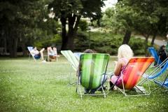 18.07.10_picknick_09