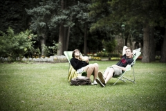 18.07.10_picknick_12