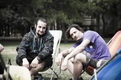 18.07.10_picknick_17