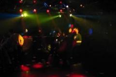 beats_deluxe_1_14_20070216_1640383994