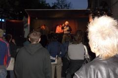 200506_wienerfestwochen_14