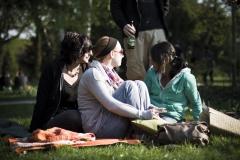 picknick_09