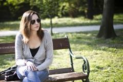 picknick_14