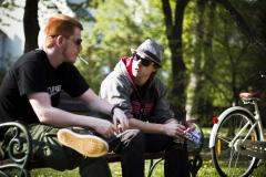 picknick_26