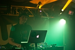 Break_Up_Club_8_-_Killer_Kung_Funk-2553