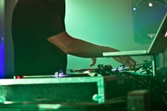 Break_Up_Club_8_-_Killer_Kung_Funk-2555