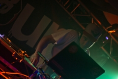 Break_Up_Club_8_-_Killer_Kung_Funk-2562