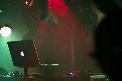 Break_Up_Club_8_-_Killer_Kung_Funk-2620