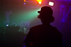 Break_Up_Club_8_-_Killer_Kung_Funk-2626