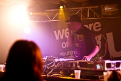 Break_Up_Club_8_-_Killer_Kung_Funk-2628