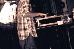 Beat_Garage_Mamas__040620112668