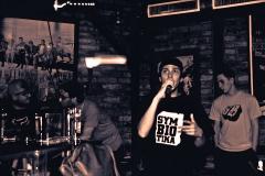 Beat_Garage_Mamas__040620112682
