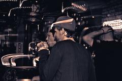 Beat_Garage_Mamas__040620112689