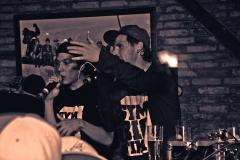 Beat_Garage_Mamas__040620112693