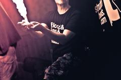 Boom_Shaka_Laka_II_-_22.06.2011_-_21