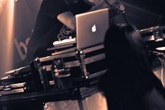 Boom_Shaka_Laka_II_-_22.06.2011_-_33