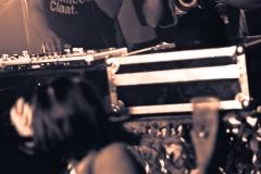 Boom_Shaka_Laka_II_-_22.06.2011_-_38