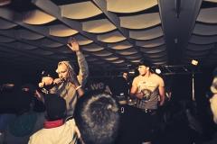 Block_Party_II_-_Symbiotika_EP_Release_-_25.06.2011_MG_2907