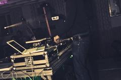Block_Party_II_-_Symbiotika_EP_Release_-_25.06.2011_MG_2910