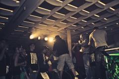 Block_Party_II_-_Symbiotika_EP_Release_-_25.06.2011_MG_2912