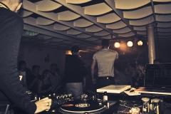 Block_Party_II_-_Symbiotika_EP_Release_-_25.06.2011_MG_2914