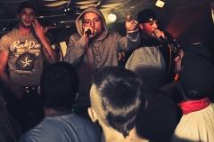 Block_Party_II_-_Symbiotika_EP_Release_-_25.06.2011_MG_2918