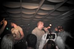 Block_Party_II_-_Symbiotika_EP_Release_-_25.06.2011_MG_2922