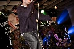 Block_Party_II_-_Symbiotika_EP_Release_-_25.06.2011_MG_2934