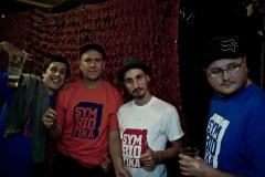 Block_Party_II_-_Symbiotika_EP_Release_-_25.06.2011_MG_2940