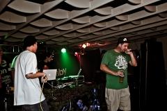 Block_Party_II_-_Symbiotika_EP_Release_-_25.06.2011_MG_2943