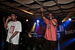 Block_Party_II_-_Symbiotika_EP_Release_-_25.06.2011_MG_2964