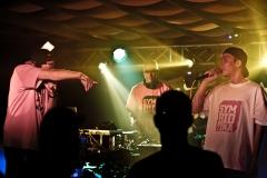 Block_Party_II_-_Symbiotika_EP_Release_-_25.06.2011_MG_2971