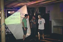 Break_Up_Club_10_16_06_2012_MG_5930