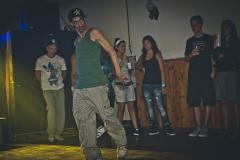 Break_Up_Club_10_16_06_2012_MG_5962